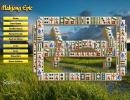 Descargar Mahjong Epic