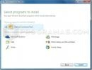 Descargar Windows Essentials