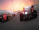 Imagen de F1 2012