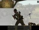 Imagen de Combat Mission: Fortress Italy