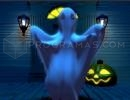 Descargar Halloween Ghost