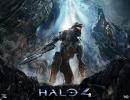 Imagen de Halo 4