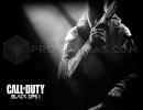 Imagen de Call of Duty: Black Ops II