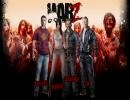 Descargar The War Z