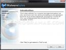 Descargar Malwarebytes Anti Rootkit