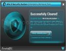 Descargar Win 8 Security System Removal Tool