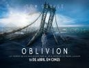 Imagen de Oblivion