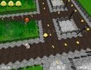 Descargar Pacco Quest 3D