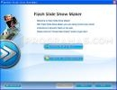 Descargar Flash Slideshow Maker