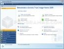 Descargar Acronis True Image Home
