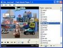 Descargar Flash Movie Player