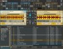 Descargar Traktor PRO - DJ Studio
