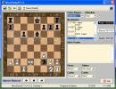 Descargar MicroChess2D