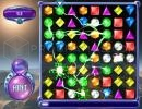 Descargar Bejeweled 2 Deluxe