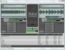 Descargar Zulu DJ Audio Software