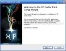 Descargar XP Codec Pack