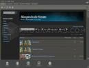 Descargar Steam