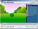 Descargar Save Flash Player