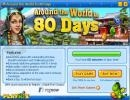 Descargar Around the World in 80 Days