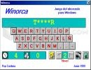 Descargar Winorca