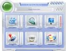 Descargar Smart PC Suite