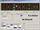Descargar Ultimate Guitar Chord Trainer
