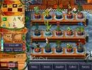 Descargar Plant Tycoon