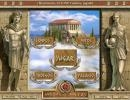 Descargar Heroes of Hellas