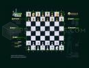 Descargar Amusive Chess