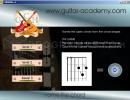 Descargar Guitar Academy Chord Game