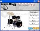 Descargar Drums Room