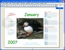 Descargar Simply Calenders