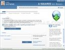 Descargar Emsisoft Anti-Malware