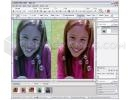 Descargar ACDSee Photo Editor 2008
