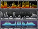Descargar Classic Spectrum Analyzer