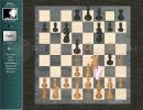 Descargar Chess Commander