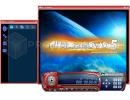 Descargar Blaze DVD Player Professional
