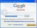 Descargar Easy Google Video Downloader