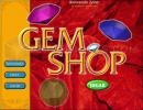 Descargar Gem Shop Deluxe