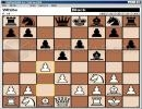 Descargar Natwarlal Chess
