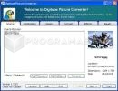 Descargar Digitope Picture Converter