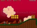 Descargar Super Mario Bros: Dark Days