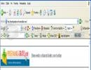 Descargar Mundo Gratis Toolbar