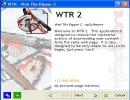 Descargar Web The Ripper 2