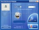 Descargar Smart Data Recovery Enterprise