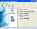 Descargar Dialup VPN Password Recovery