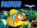 Descargar PacFish
