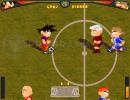 Descargar Soccer DeathMatch
