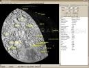 Descargar Virtual Moon Atlas Expert