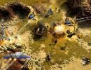 Imagen de Empire Earth III
